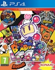 Super Bomberman R Shiny Edition for PS4