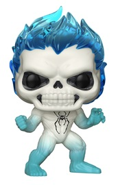 Spider-Man - Ghost Spider Pop! Vinyl Figure