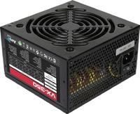 350W Aerocool: VX-350 Power Supply
