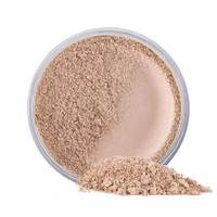 Nude by Nature Mineral Foundation - Fair (15g)