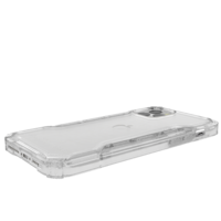 Element: Case Rally iPhone 11 Pro - Clear