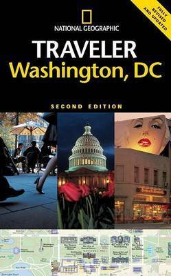 Washington, DC by John Thomson