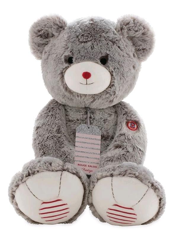 Kaloo: Prestige Bear - XL Plush (55cm)