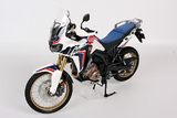 Tamiya 1:6 Honda CRF1000L Africa Twin Model Kit