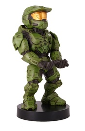 Cable Guy Controller Holder - Master Chief Infinite for
