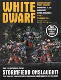 White Dwarf Weekly Issue #51