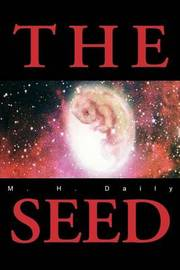 The Seed by M H Daily image