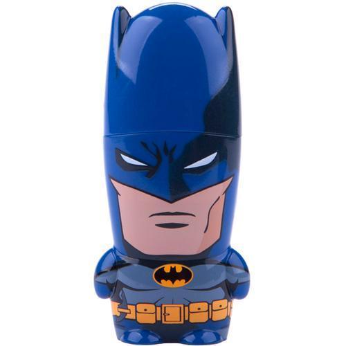 8GB Batman Mimobot USB Flash Drive image