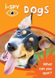 i-SPY Dogs by I Spy