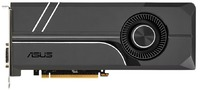 ASUS GeForce GTX 1070 Turbo 8GB Graphics Card