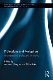 Professions and Metaphors
