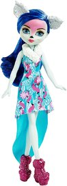 Ever After High: Epic Winter - Foxanne Doll