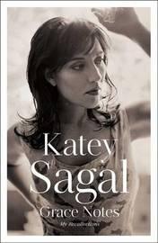 Grace Notes by Katey Sagal