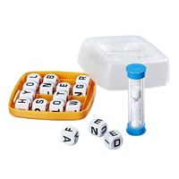 Boggle: Logic Game image