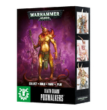 Warhammer 40,000 Easy to Build Poxwalkers