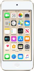 Apple iPod Touch 32GB 7th Gen (2019) - Gold