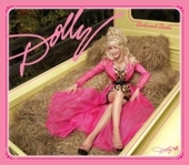 Backwoods Barbie by Dolly Parton