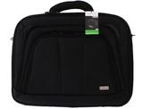 "15.6"" Belmont Laptop Briefcase"