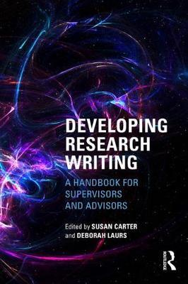 Developing Research Writing image