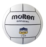 Molten: V5R - Spiker Rubber Volleyball