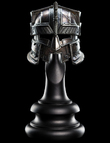 The Hobbit: Erebor Royal Guard's Helm - by Weta