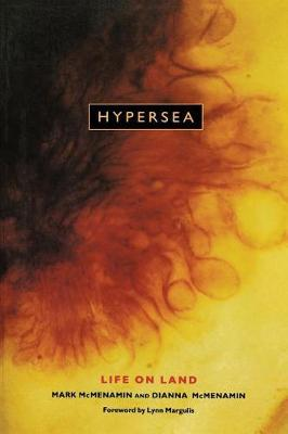 Hypersea by Mark A. S. McMenamin