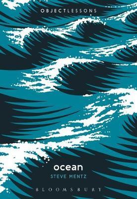 Ocean by Steve Mentz