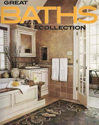 Great Baths Collection image