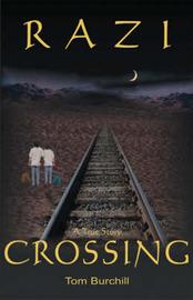Razi Crossing by Tom Burchill image