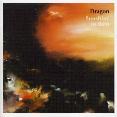 Sunshine To Rain by Dragon image