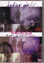 Indigo Girls - Watershed / Retrospective on DVD