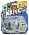 Thunderbirds Are Go: Diecast ThunderBird 1