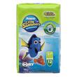Huggies Little Swimmers Swimpants - Small 7-12kg (12)