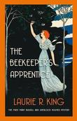 Beekeepers Apprentice by Laurie R King