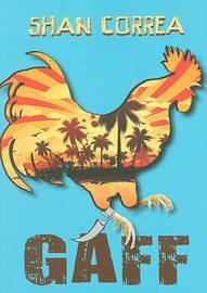 Gaff by Shan Correa image