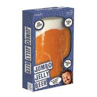Treat Factory - Jumbo Jelly Beer