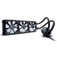 Fractal Design Celsius S36 Water Cooling Unit, Black