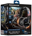 Thrustmaster Y-350CPX 7.1 Far Cry 5 Gaming Headset for