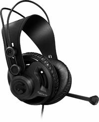 Renga Boost Stereo Gaming Headset for PS4