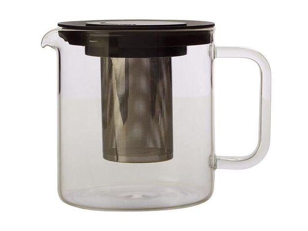 Maxwell & Williams: Blend Teapot (1L)