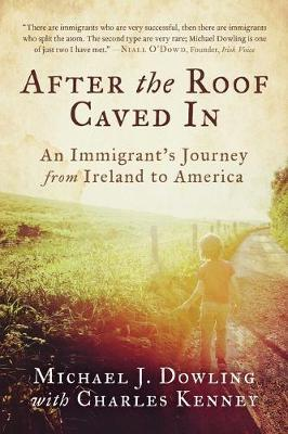 After the Roof Caved in by Charles Kenney