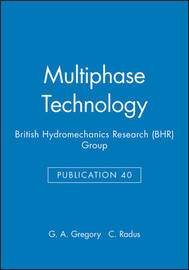 Multiphase Technology image