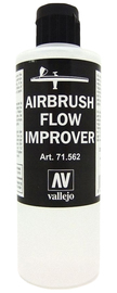 Vallejo Airbrush Flow Improver (200ml)