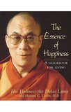 The Essence of Happiness by Dalai Lama XIV