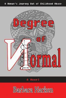 Degree of Normal by Barbara Harken image