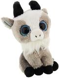 Ty: Beanie Boo's (Gabby the Goat)