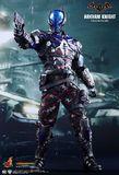 "Batman: Arkham Knight - Arkham Knight 12"" Articulated Figure"
