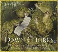 Dawn Chorus by Ray Ching