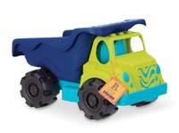 "Battat: Sand Truck - 20"" Large Vehicle"