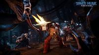 Space Hulk Tactics for Xbox One image